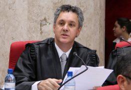 TRF4 nega recurso de Lula que pedia declaração de falsidade de provas