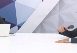 Cirurgião especialista no sistema digestivo, Geraldo Camilo analisa caso de Jair Bolsonaro