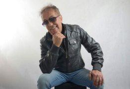 Falece aos 69 anos Helio Santisteban, ex-tecladista e fundador da banda Pholhas