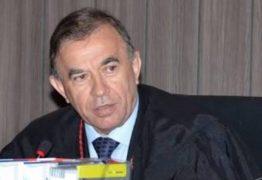 Corregedor rejeita ação da Coligação do PSB contra Cássio, Catão e jornalistas