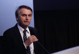 Candidatos a governador aderem a Bolsonaro em vários estados do país