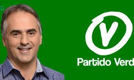 Vai desistir ou não? Uma semana decisiva para o candidato a governador, Lucélio Cartaxo! – Por Rui Galdino
