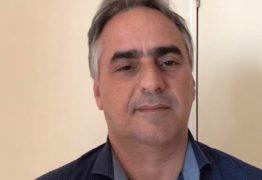 Agenda de Lucélio Cartaxo para este sábado