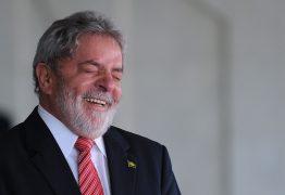 Defesa de Lula pede absolvição alegando conflito de interesse de Moro