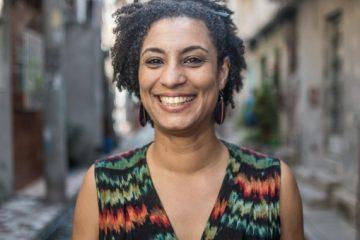 marielle franco 360x240 - MARIELLE: MP-RJ anuncia novos integrantes da força-tarefa sobre o caso