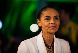 Marina Silva rebate críticas sobre aparecer só a cada quatro anos: 'Não possuo rádio ou TV para noticiar meu trabalho'