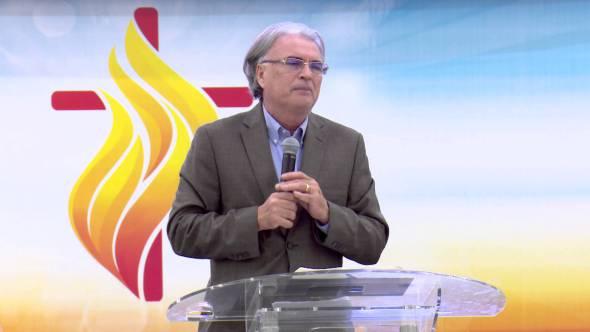 maxresdefault 3 - Pastor Estevam e mais de cem pastores declaram apoio a Bolsonaro - VEJA VÍDEO!