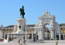 Em Portugal, Lava Jato abre a segunda fase realizada no exterior
