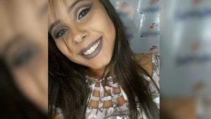 naom 5b83b510b072e 300x169 - Adolescente arremessada de brinquedo em Ceres tem morte cerebral