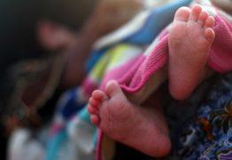 Pai é preso suspeito de espancar filho de 8 meses até a morte