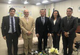 OAB-PB realiza plantão de apoio a advogados durante as eleições
