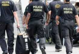 Pelo menos 19 réus e 12 acusados na Operação Lava Jato disputam eleição
