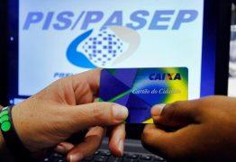PIS/Pasep libera pagamento de benefício a trabalhadores; saiba quem tem direito