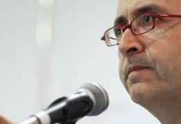 O RISCO AÉCIO: o derrotado vai aceitar a derrota? – Por Reinaldo Azevedo