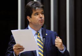 'INACEITÁVEL E ABSURDO': Ruy cobra fim da mordomia de filhas de ex-deputados