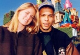 Entre gols e namoradas: 15 dos relacionamentos de Ronaldo Fenômeno