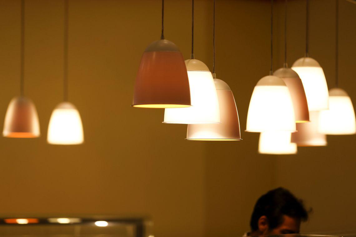 1016073 28042016img 1388  - Aneel anuncia energia elétrica mais barata em junho