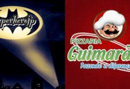 Pizzarias Super Hero JP e Guimarães são interditadas em fiscalização do MP-Procon