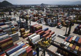 Brasil sobe 16 posições em ranking que avalia facilidade de fazer negócios