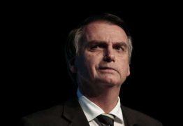 FREIOS E LIMITES: As instituições no Brasil podem conter eventuais excessos de Bolsonaro?