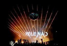 Página de ex-Pink Floyd vira campo de batalha após críticas a Bolsonaro
