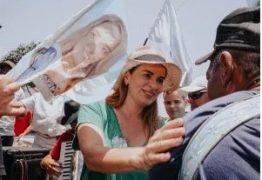 Correio/Método: Daniella Ribeiro vira e lidera segundo voto na disputa pelo Senado – VEJA GRÁFICO