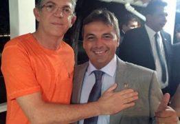 Avante-PB anuncia apoio a candidatura de Fernando Haddad