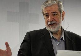 Teólogo Augustus Nicodemus nega apoio da Igreja Presbiteriana ao candidato Fernando Haddad