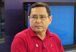 Bolsonaro não tem obras para mostrar e 'pega carona' no governo do PT, diz Anísio Maia