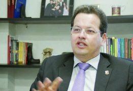 'DOA A QUEM DOER': André Carlo Torres defende TCE e apoia as investigações – OUÇA