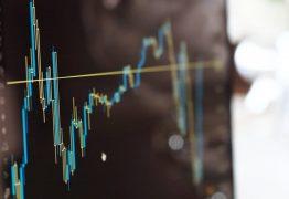 Bolsa inicia ano com melhor resultado desde 2009