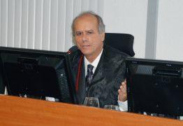 SEGURANÇA DAS ELEIÇÕES: TRE indefere pedidos de forças federais na Paraíba