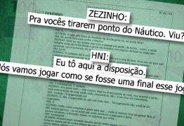 Operação Cartola: investigações encontram novas irregularidades no futebol da Paraíba