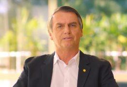 Jair Bolsonaro passa por avaliação médica nesta quarta-feira
