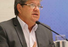 Governador participará de Fórum que reforça cobranças ao Planalto
