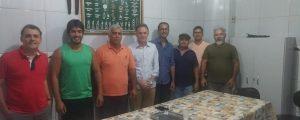 Marcos Patrício 300x120 - Marcos Patrício recebe apoio do PC do B na disputa pela prefeitura de Cabedelo