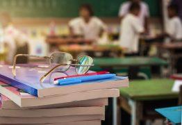 Dia do Professores: turmas superlotadas estão entre os desafios da profissão