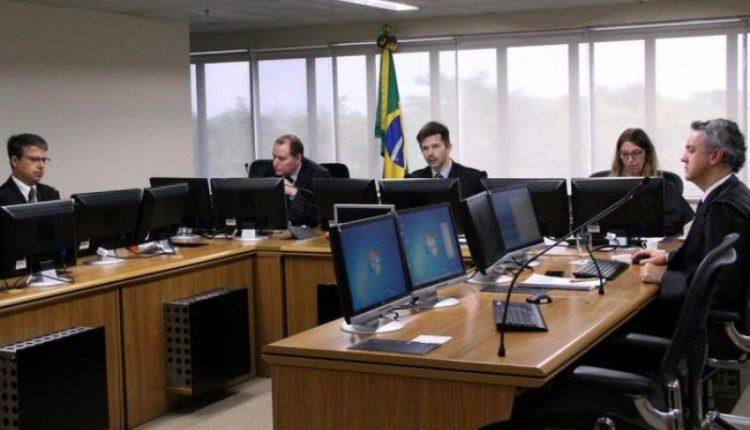 TRF 750x430 - TRF-4 vai esperar Supremo para decidir sobre entrevistas de Lula
