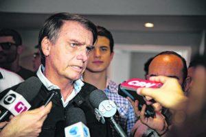 T bolsonada Easy Resize.com 1 696x464 300x200 - Bolsonaro sugere resgatar projeto de lei de ex-senador paraibano caso seja eleito