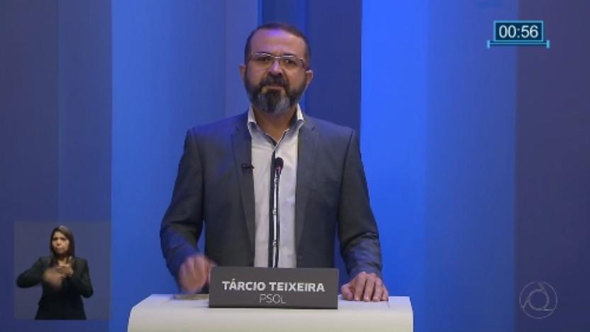 Untitledqwfr - Minuto a Minuto - Saiba como foi o debate da TV Cabo Branco com candidatos ao Governo da Paraíba