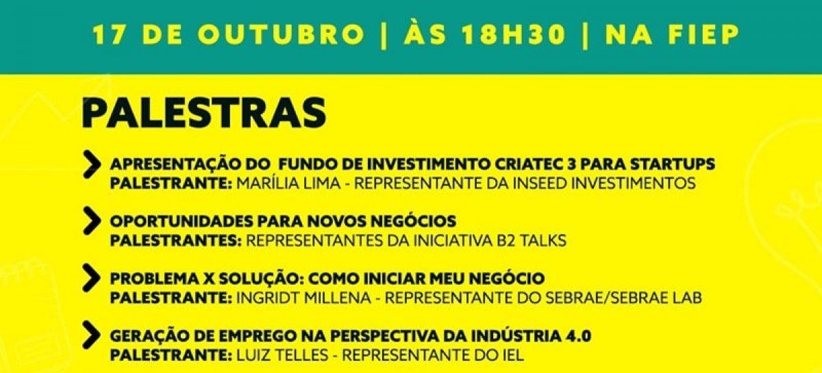 WhatsApp Image 2018 10 15 at 14.39.17 min 1200x545 c - Campina Grande sediará V Workshop de Startups no próximo dia 17