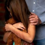 abuso sexual infantil mae e sempre responsabilizada quando o filho sofre violencia 1540244499110 v2 900x506 150x150 - Homem é preso suspeito de estuprar criança de 11 anos em Campina Grande