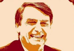 Bolsonaro diz que fará um governo 'defensor da Constituição, da democracia e da liberdade'