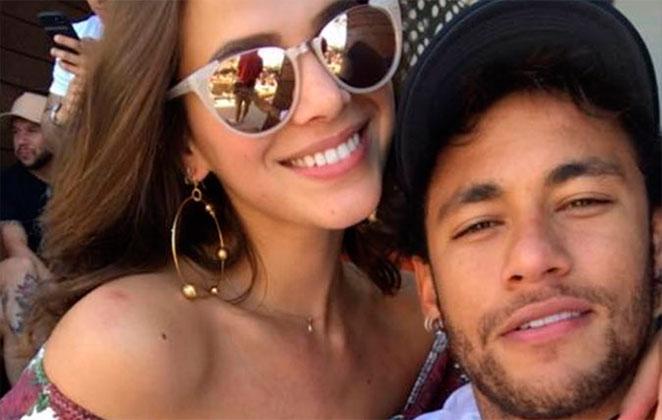 bruna marquezine sobre neymar nota 311182 36 312008 36 331149 36 - Bruna Marquezine ironiza novos rumores de término com Neymar