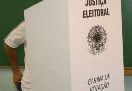 Paraíba ultrapassa 3.700 solicitações de registro de candidatura para as eleições 2020 – VEJA DADOS