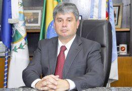 Ex-procurador de Justiça é denunciado por beneficiar Sérgio Cabral