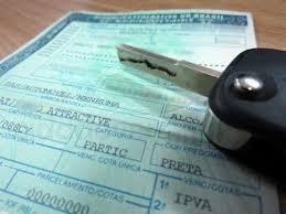 download 1 7 - Pagamento do IPVA de placa com final zero e comprovação de isenção se estendem até 31 de outubro