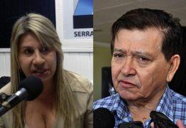 Polícia desmascara possível tentativa de farsa para prejudicar candidaturas de Edna Henrique e João Henrique