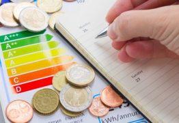 Inscrição para chamada pública de projetos de Eficiência Energética da Energisa termina na próxima quinta