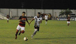 esportes1 300x175 - Pleno do STJD vai julgar em novembro os acusados de corrupção no futebol paraibano